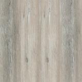 Ламинат Classen (Классен) Forest 4V Дуб Метони 36280 (Oak Methoni) фото