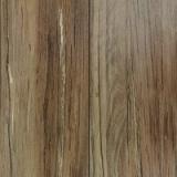 Ламинат Classen (Классен) Forest 4V Дуб Сантос 42951 (Oak Santos) фото