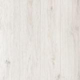 Ламинат Classen (Классен) Futuro Expert 4V Дуб Фостер 35493 фото