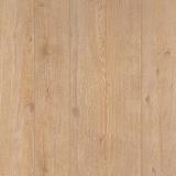 Ламинат Classen (Классен) Master 4V Дуб Бериссо 36229 (Oak Berisso) фото
