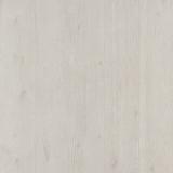 Ламинат Classen (Классен) Master 4V Дуб Римини 37328 (Oak Rimini) фото