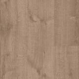 Ламинат Classen (Классен) Pool 4V 52535 Дуб серо-коричневый фото, цена, описание