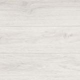 Ламинат Classen (Классен) Star 4V Дуб Леванте 34890 фото