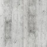 Ламинат Classen (Классен) Villa 4V 47207 Ель Глория фото