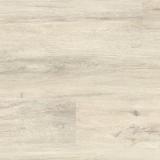 Ламинат EGGER Basic H2911 Дуб рустикальный белый фото, цена, описание