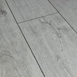 Ламинат Egger (Эггер) BM-Flooring H2804 Дуб Скандинавский фото, цена, описание