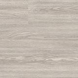 Ламинат Egger Pro Classic 32 без фаски EPL178 Дуб Сория светло-серый фото, цена