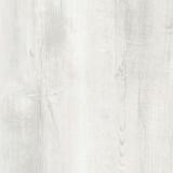 Ламинат Eurohome (Kronospan) Loft 4376 Сосна Гризли