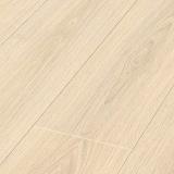 Ламинат Eurohome (Kronospan) Majestic 7444 Дуб Ларино (Larino Oak) фото, цена