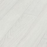 Ламинат Eurohome (Kronospan) Majestic Дуб Палена 7582 (Oak Palena) фото, цена