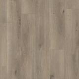 Ламинат Kaindl masterfloor Premium AV K4350 Дуб Плено (Oak Pleno) фото