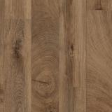 Ламинат Kaindl masterfloor Premium RE K4382 Дуб Фреско Барк (Oak Fresco Bark) фото