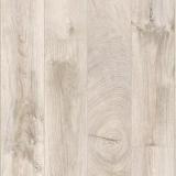 Ламинат Kaindl masterfloor Premium RE K4384 Дуб Фреско Лив (Oak Fresco Leave) фото