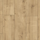 Ламинат Kaindl masterfloor Premium wide AT 35252 Дуб Шалетте (Chalette Oak) фото
