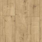 Ламинат Kaindl masterfloor Premium wide AT 35252 Дуб Шалетте (Chalette Oak) фото