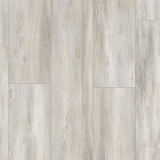 Ламинат Kaindl masterfloor Premium wide AT 37127 Сосна Ротара (Rotara Pine) фото