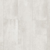 Ламинат Kaindl masterfloor Premium wide AV 44374 Бетон Арт Опал Серый (Concrete Art Opal Grey) фото