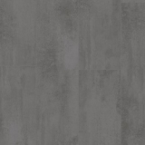 Ламинат Kaindl masterfloor Premium wide AV 44405 Concrete Art Slate grey фото
