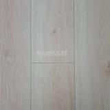Ламинат Kastamonu Art Floor 4V Дуб Марракеш 518 (Oak Marrakech) фото