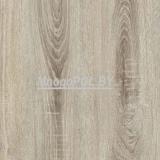 Ламинат Kastamonu Art Floor 4V Дуб Монгольский 515 (Mongolian Oak) фото