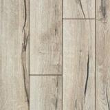 Ламинат Kastamonu Art Floor Дуб монастырский 404 фото, описание