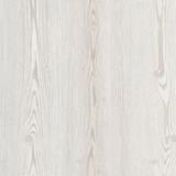 Ламинат Kastamonu Floorpan Blue FP701 Сосна Хельга (Pine Helga) фото