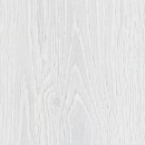 Ламинат Kastamonu Floorpan Red Дуб Бьерн - FP451 фото