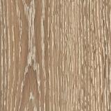 Ламинат Kastamonu Floorpan Red Дуб Пиренейский - FP0031 фото
