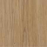Ламинат Kastamonu Floorpan Red FP0028 - Дуб Королевский Натуральный фото