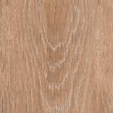 Ламинат Kastamonu Floorpan Red Кремовый Дуб Гасиенда - FP0029 фото
