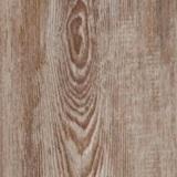 Ламинат Kastamonu Floorpan Red Сосна Фрея - FP450 фото