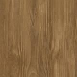 Ламинат Kastamonu Floorpan Red Сосна Орегон - FP0032 фото