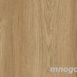 Ламинат Kastamonu Floorpan Brown Гикори FP958 (Hickory) фото