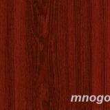 Ламинат Kastamonu Floorpan Brown Мербау FP961 (Merbau) фото