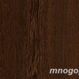 Ламинат Kastamonu Floorpan Brown Венге FP962 (Wenge) фото