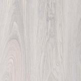 Ламинат Kastamonu (Кастамону) Art Floor Акация белая 504 фото