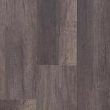 Ламинат Kastamonu (Кастамону) Art Floor Дуб Фарго 513 фото, описание