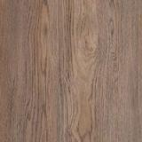 Ламинат Kastamonu (Кастамону) Art Floor Дуб Галеон 510 фото, описание