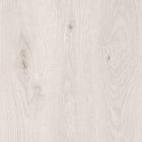 Ламинат Kastamonu (Кастамону) Art Floor Дуб Тирион 509 фото