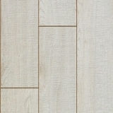 Ламинат Kastamonu (Кастамону) Art Floor Дуб Весенний 503 фото, описание
