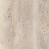 Ламинат Kastamonu (Кастамону) Art Floor Дуб Вирджиния 521 фото