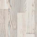 Ламинат Kastamonu (Кастамону) Art Floor Сосна лазурная 506