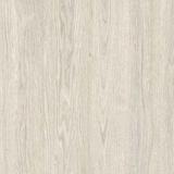 Ламинат Kastamonu (Кастамону) ArtFloor Орех Американский Белый 519 фото