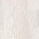 Ламинат Kastamonu (Кастамону) SunFloor 33 Дуб Вис 107 фото, цена, описание