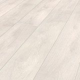 Ламинат Krono Original Floordreams Vario Дуб Аспен 8630 фото, цена