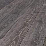 Ламинат Krono Original Floordreams Vario Дуб Бедрок 5541 (Oak Bedrock)