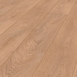 Ламинат Krono Original Floordreams Vario Дуб Брашированный 8634 фото, цена