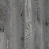Ламинат Krono Original Floordreams Vario K375 Дуб Томагавк фото, цена, описание
