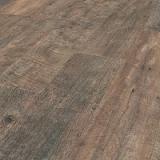 Ламинат Krono Original Floordreams Vario Расти Барнвуд K061 (Rusty Barnwood)