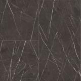 Ламинат Krono Original Impression K409 Black Pietra Marble фото, цена, описание